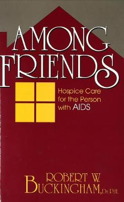 Among Friends (Hardback)