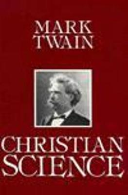 Christian Science (Paperback)