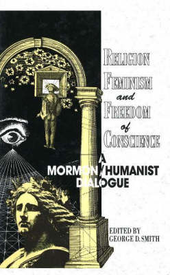 Religion, Feminism And Freedom Of Conscience (Hardback)