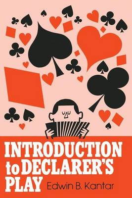 Introduction to Declarer's Play (Paperback)