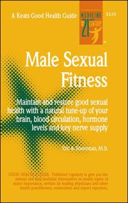 Male Sexual Fitness (Paperback)
