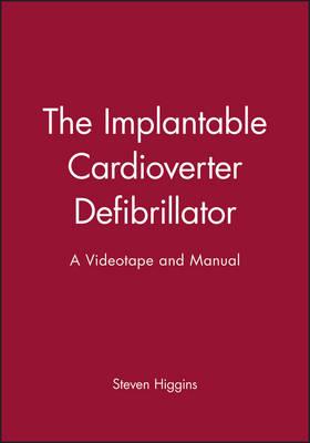 Implantable Cardiovascular-defibrillators (Paperback)