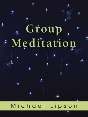 Group Meditation (Paperback)