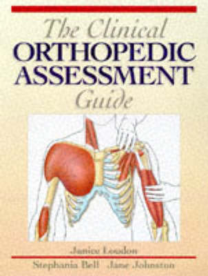 The Clinical Orthopedic Assessment Guide (Paperback)