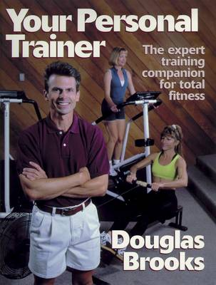 Your Personal Trainer (Paperback)