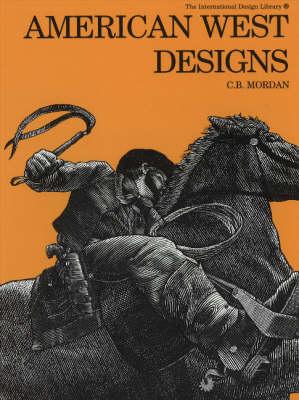 American West Designs (Paperback)