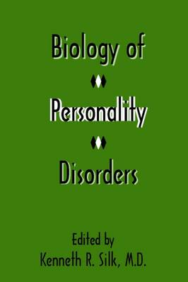 Biology of Personality Disorders (Paperback)