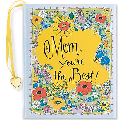 Mum, You're the Best - Petites S. (Hardback)