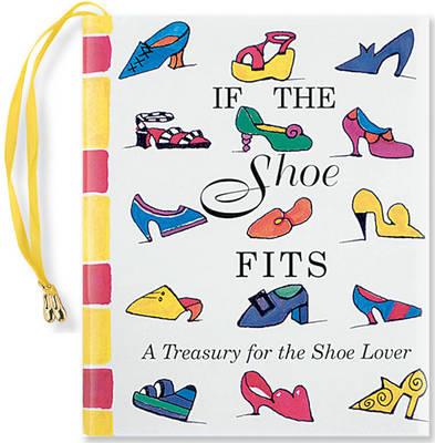 If the Shoe Fits - Petites S. (Hardback)