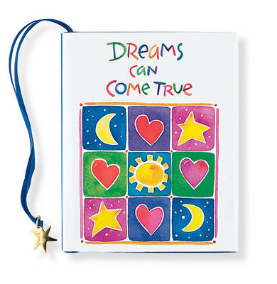 Dreams Can Come True - Petites S. (Hardback)