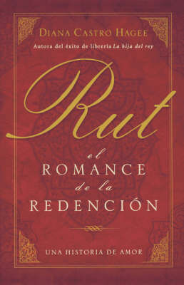 Rut: Romance to Redemption (Paperback)