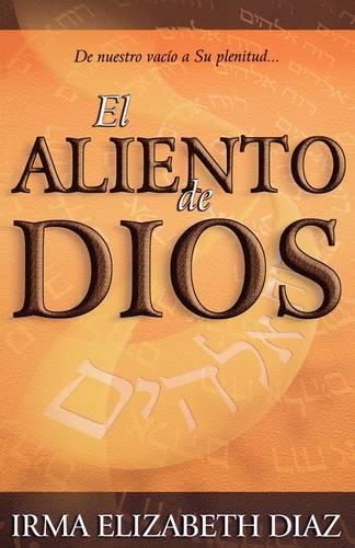 Aliento de Dios (Paperback)