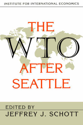 The WTO After Seattle (Paperback)