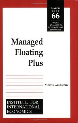 Managed Floating Plus (Paperback)