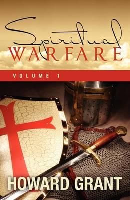 Spiritual Warfare (Paperback)