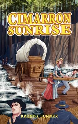 Cimarron Sunrise (Paperback)