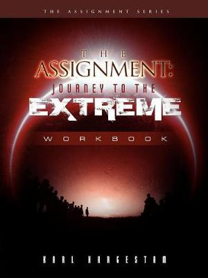 The Assignment Workbook (Paperback)