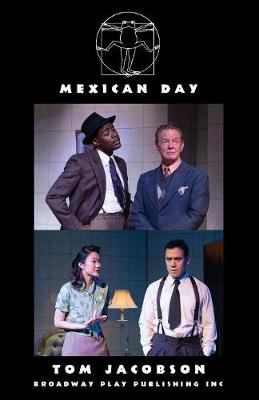 Mexican Day (Paperback)
