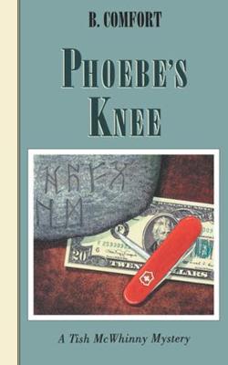 Phoebe's Knee (Paperback)