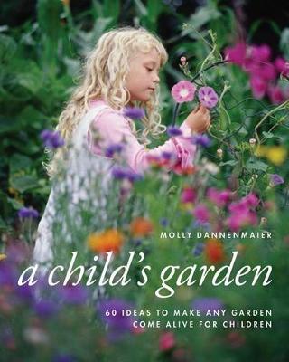 A Childs Garden (Paperback)