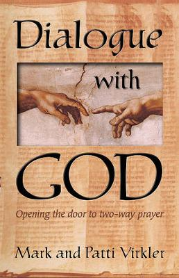 Dialogue with God (Paperback)