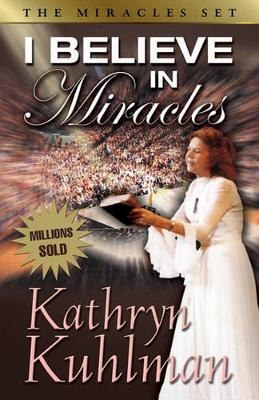 I Believe in Miracles (Paperback)