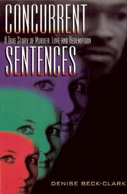Concurrent Sentences (Hardback)