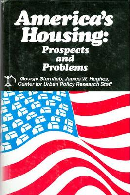 America's Housing: Prospects and Problems (Paperback)