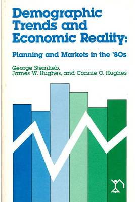 Demographic Trends and Economic Reality (Paperback)