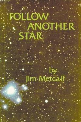 Follow Another Star (Hardback)