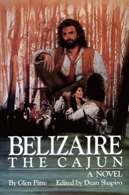 Belizaire the Cajun (Paperback)