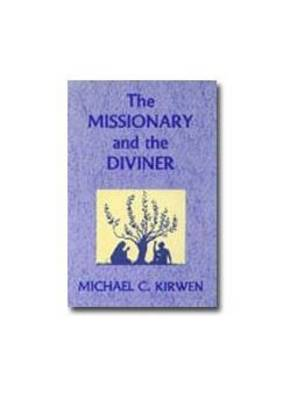 The Missionary and the Diviner (Paperback)