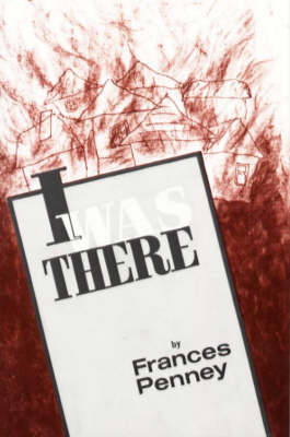 I Was There (Hardback)