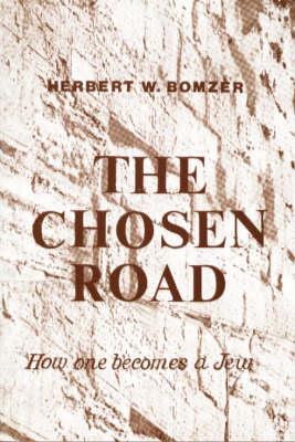 The Chosen Road (Hardback)
