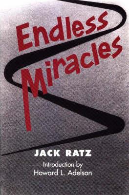 Endless Miracles (Hardback)