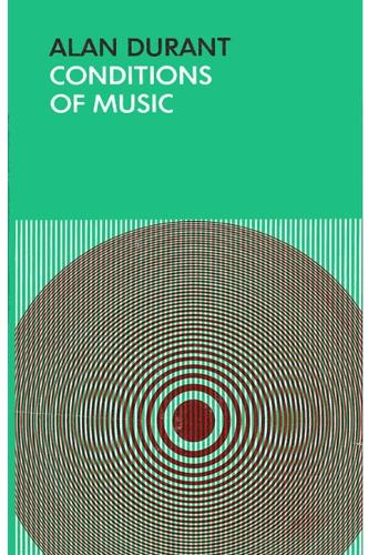 Conditions of Music (Paperback)