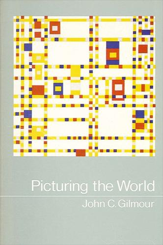 Picturing the World - SUNY Series in Philosophy (Paperback)