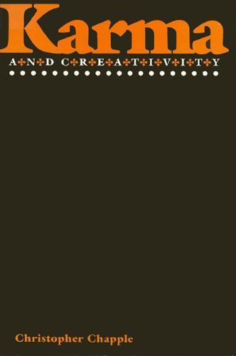 Karma and Creativity (Paperback)