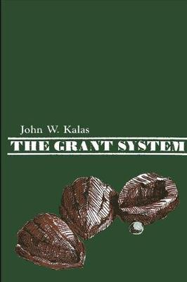 The Grant System (Paperback)
