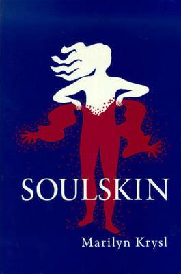 Soulskin (Paperback)