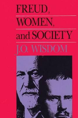 Freud, Women, and Society (Hardback)