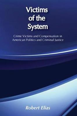 Victims of the System (Paperback)