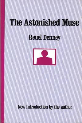 The Astonished Muse (Paperback)