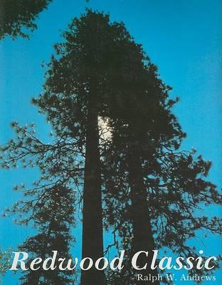 Redwood Classic (Paperback)