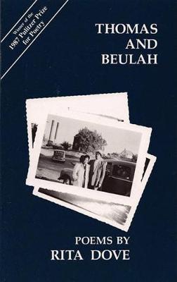 Thomas and Beulah (Paperback)