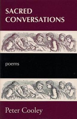 Sacred Conversations (Paperback)
