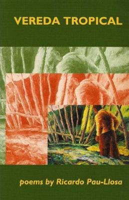 Vereda Tropical (Paperback)