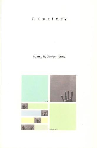 Quarters (Paperback)