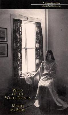 Wind of the White Dresses (Paperback)