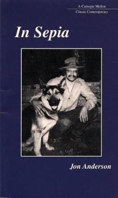 In Sepia (Paperback)